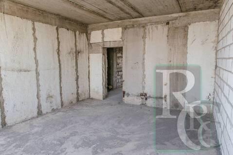 Продажа квартиры, Севастополь, Ул. Адмирала Юмашева - Фото 4
