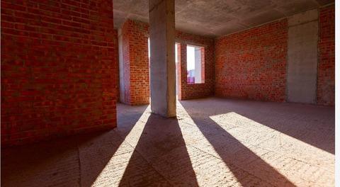 Продажа квартиры, Видное, Ленинский район, Д. Сапроново - Фото 4