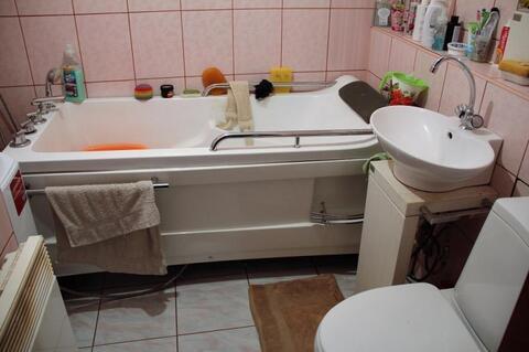 Продажа дома, Дзержинск, Иркутский район, Шоферская - Фото 4