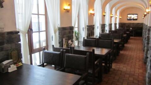 Сдается помещение под ресторан, кафе - Фото 2