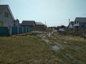 Продажа участка, Волжск, Улица Верхняя Луговая - Фото 1