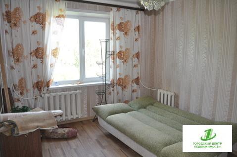 Сдам 2-х комнатную квартиру в Воскресенске - Фото 2