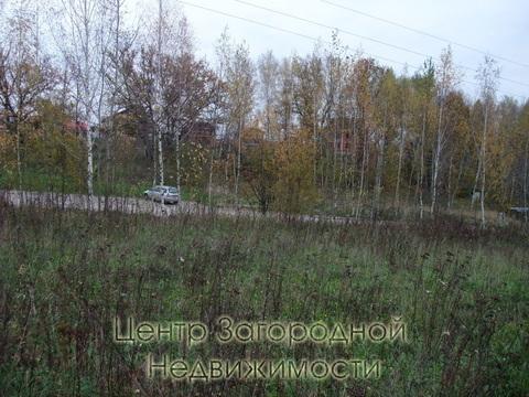 Продается участок. , Прохорово, Бобровская улица 25 - Фото 4
