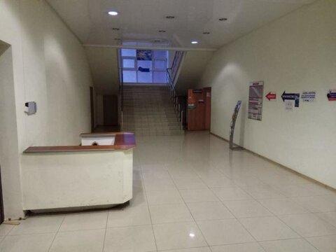 Продажа торгового помещения, Тамбов, Тамбов - Фото 4
