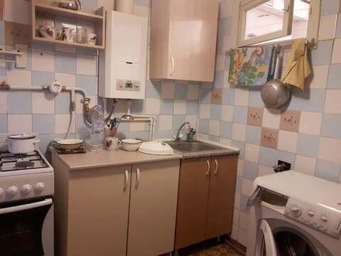 2-х комнатная квартира на Военведе - Фото 2