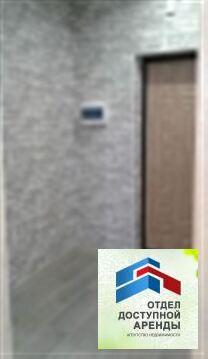 Аренда квартиры, Новосибирск, м. Студенческая, Ул. Немировича-Данченко - Фото 5