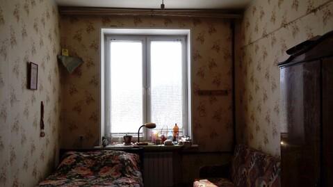 2-к Квартира, Нахимовский проспект, 1 к 1 - Фото 2