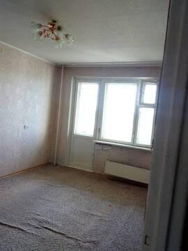 Продажа 1-комнатной квартиры, 33 м2, 60 лет Комсомола, д. 14 - Фото 2