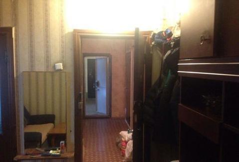 Четырехкомнатная квартира в г. Кемерово, Ленинский, ул. Марковцева, 12 - Фото 3