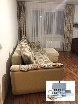 Продается 1к.кв, г. Новороссийск, Ленина - Фото 3