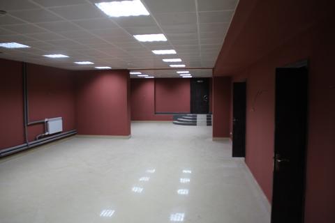 Новое торговое помещение г.Александров - Фото 2