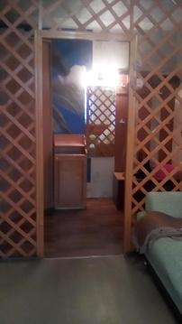 Комната 18 кв.м. Ленина 21 - Фото 5