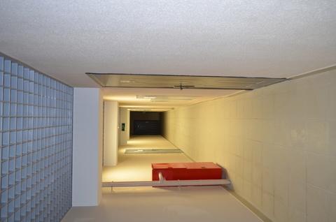 1 ком квартира в Приморском парке - Фото 3