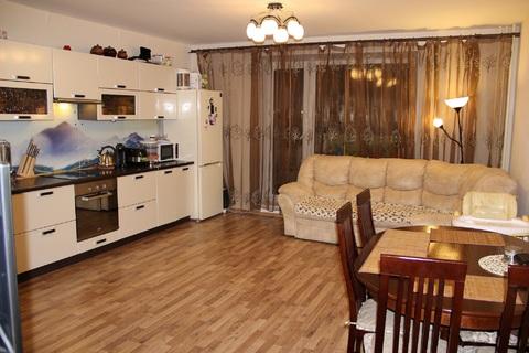сладко ласкают цены на квартиры студии в челябинске разврат, все участники