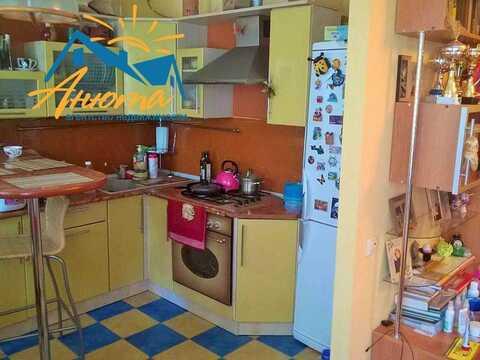 1 комнатная квартира в Обнинске, Энгельса 1 - Фото 1