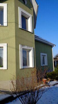 Купить дом в Калининграде - Фото 2