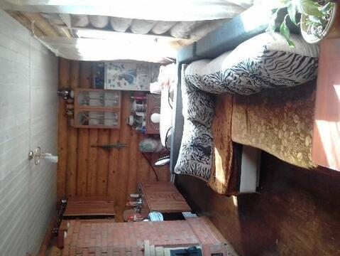 Продажа дома, Ягодное, Ставропольский район, Ул. Цветочная - Фото 2