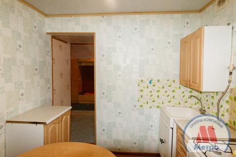 Квартира, ул. Свободы, д.9 - Фото 4
