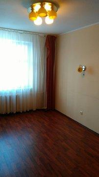 Продается шикарная 3-х комнатная квартира площадью 69 кв.метров - Фото 4