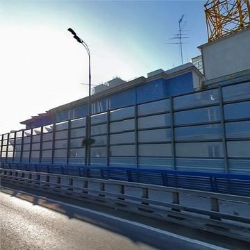 Продажа квартиры, м. Ленинский Проспект, Андреевская наб. - Фото 3