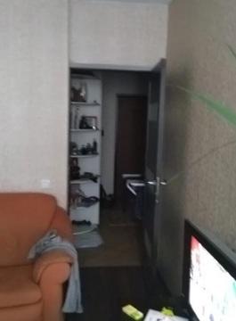 Продам 1-к квартиру, Подольск город, Садовая улица 3к3 - Фото 4