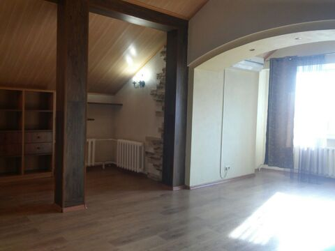 3-к квартира ул. Короленко, 91 - Фото 4