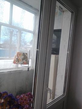 Продам квартиру в г. Старая Русса - Фото 4