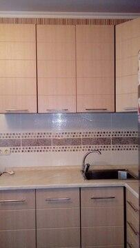 Продается 2-ком квартира в п. Дубовое - Фото 5