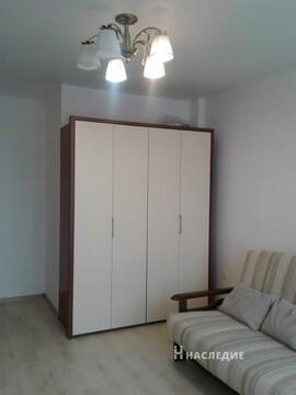 Продается 1-к квартира Северное - Фото 3