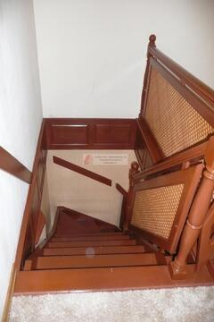 Квартира 208 кв.м. в центре Тулы - Фото 5