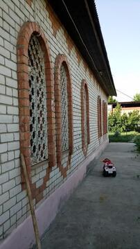 Продажа дома, Брусяны, Ставропольский район, Ул. Советская - Фото 5