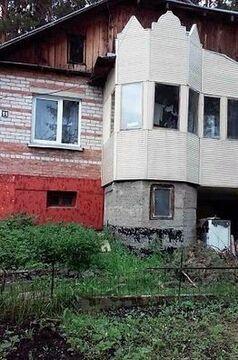Продажа дома, Горно-Алтайск, Нагорный пер. - Фото 2