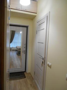 Продам готовые апартаменты на Черном море! - Фото 5