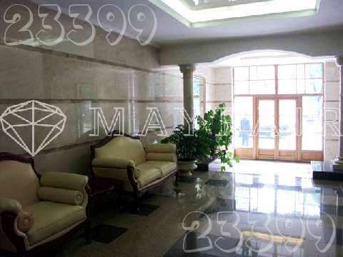 Продажа квартиры, м. Царицыно, Ул. Бирюлевская - Фото 4