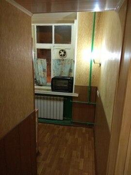 Квартира, Кола, Защитников Заполярья - Фото 2