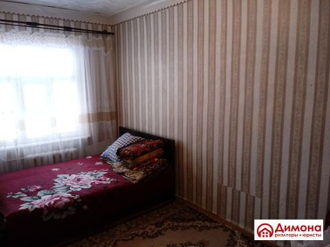Квартира, пр-кт. Никельщиков, д.5 - Фото 3
