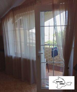 Сдается в аренду дом г.Севастополь, ул. Камышовая - Фото 4