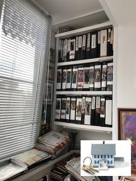 Продается 1к.кв, г. Новороссийск, Героев Десантников - Фото 2