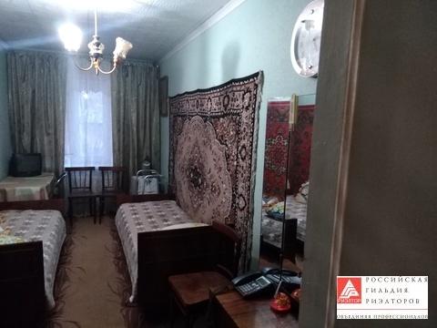 Квартира, пер. Ленинградский, д.72 - Фото 3