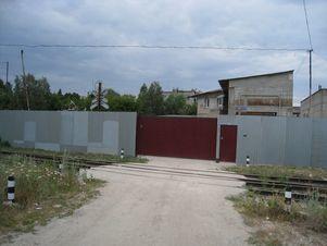 Продажа производственного помещения, Рязань, Шабулина проезд - Фото 1