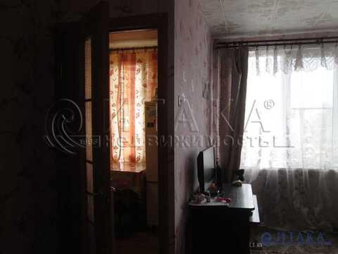 Продажа квартиры, Любань, Тосненский район, Мельникова пр-кт - Фото 5