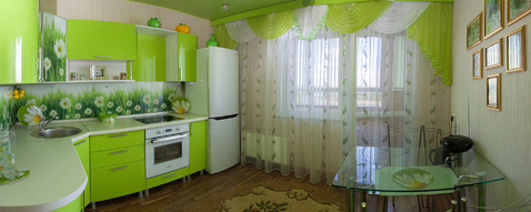 Продам двухкомнатную квартиру Хохрякова 24а - Фото 2