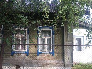 Продажа дома, Йошкар-Ола, Ул. Данилина