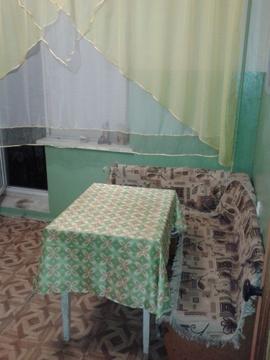 Сдаю 1-к квартиру, ул.33-Военнный городок, 12 - Фото 2