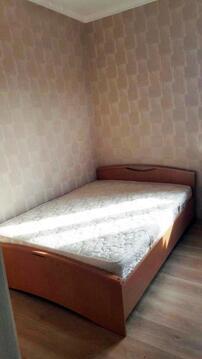 Аренда дома, Белгород, Ул. Сумская - Фото 4