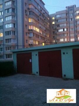 Продажа гаража, Анапа, Анапский район, Ул. Ленина - Фото 2