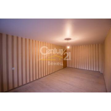 Продается отличная 1-комнатная квартира по улице Хрустальная, дом 28 - Фото 2