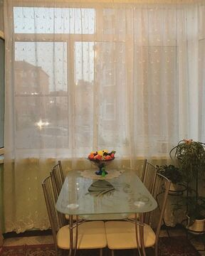 Продается квартира Респ Адыгея, Тахтамукайский р-н, пгт Яблоновский, ., Продажа квартир Яблоновский, Тахтамукайский район, ID объекта - 333391647 - Фото 1