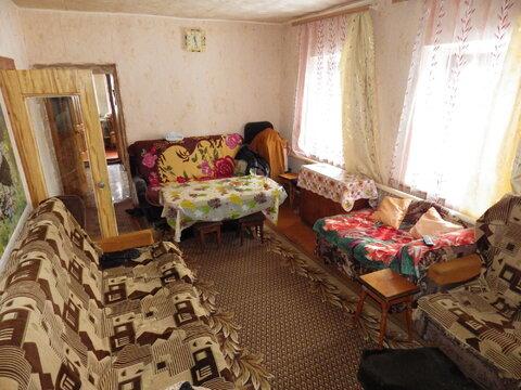 Продам дом в городе Грязи по улице Тельмана - Фото 3