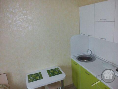 Продается квартира-студия, ул. Тернопольская - Фото 3